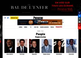 people.premiere.fr