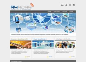 people.rhadar.com.br