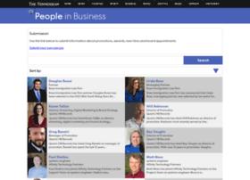 people.tennessean.com
