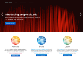 people.uic.edu