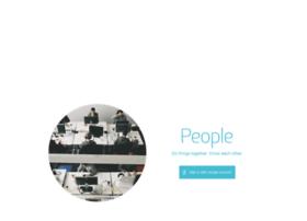 people.vinted.net