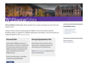 people.williams.edu