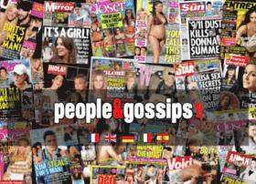 peopleandgossips.com