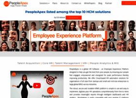 peopleapex.com