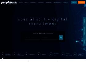 peoplebank.com.au