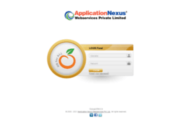 peoplecare.applicationnexus.com