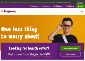 peoplecare.com.au