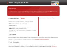 peoplecenter.eu