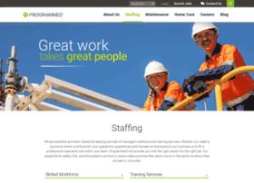 peopleco.com.au