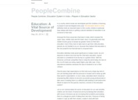 peoplecombine.wordpress.com