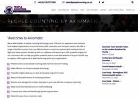 peoplecounting.co.uk