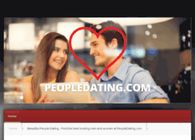 peopledating.com