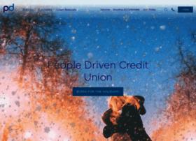 peopledrivencu.org