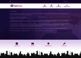 peopleenergy.com.au