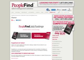 peoplefindinc.com