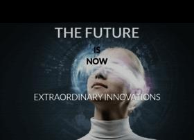 peopleinnovations.com.au