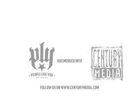 peoplelikeyourecords.com
