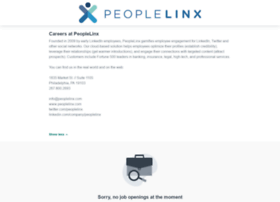 peoplelinx.workable.com