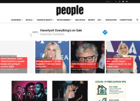 peoplemagazine.co.za