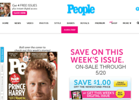 peoplemagazinedaily.com