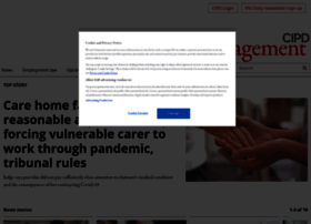 peoplemanagement.co.uk
