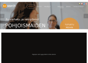 peoplemanagement.fi