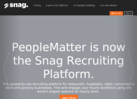 peoplematter.com