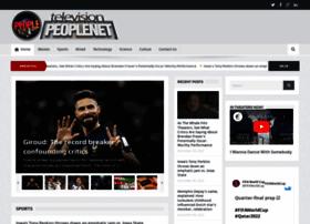 peoplenetv.com