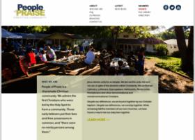 peopleofpraise.org