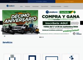 peoplepass.com.co