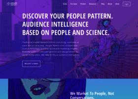 peoplepattern.com