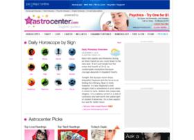 peoplepc.astrocenter.com