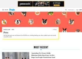 peoplepets.com