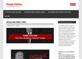 peoplepolitico.com