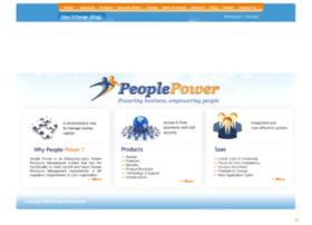 peoplepower.com