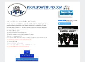 peoplepowerfund.com