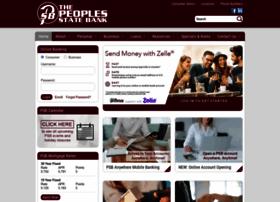 peoples-bank.com