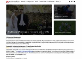peoples-health.com