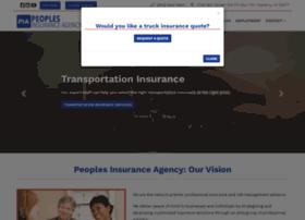 peoples-insurance.com