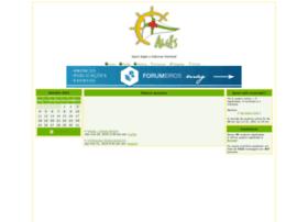 peoplesarmy.forumeiro.com