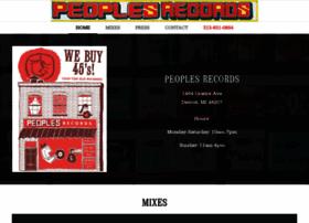 peoplesdetroit.com