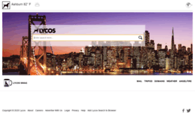 peoplesearch.lycos.com