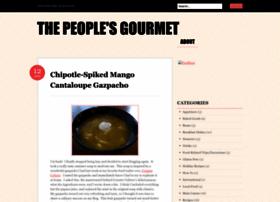 peoplesgourmet.wordpress.com
