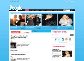 peoplesiteclone.blogspot.com