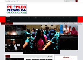 peoplesnews24.com