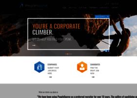 peoplesource.co.za