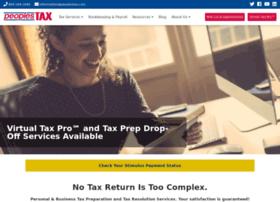 peoplestax.com