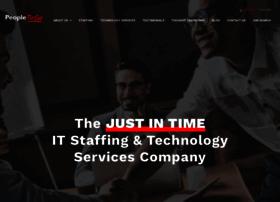 peopletogo.com