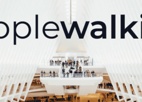peoplewalking.com