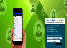 peopleworks.ind.in